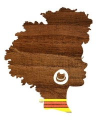black-woman-afro-silhouette-image-search-results-IwlaDp-clipart.jpg